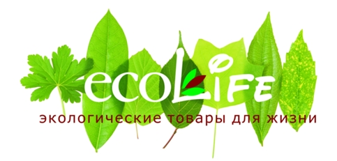 EcoLife74. Экологические товары для жизни в Челябинске