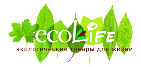 EcoLife74. Экологические товары для жизни в Челябинске